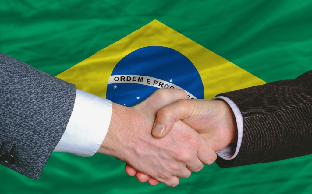 How to build strong work relations in brazil pwcib blog 11494947ml 1024x637 m4hsunfo