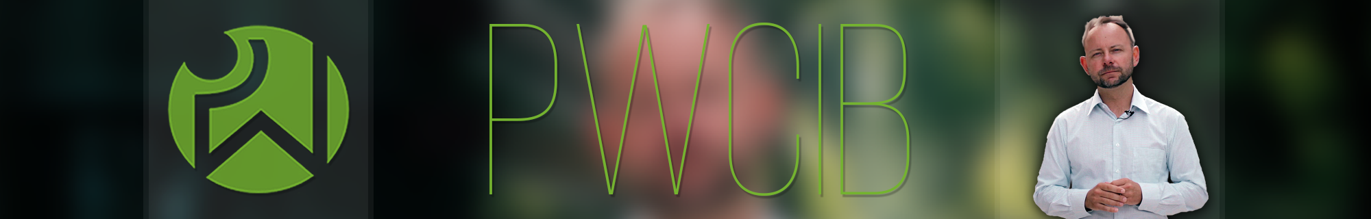 PWCIB Blog
